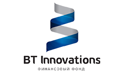 BT Innovations