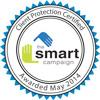 Smart Certified