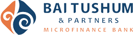 CJSC Microfinance Bank Bai-Tushum and Partners