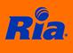 Денежные переводы RIA