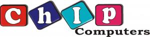 Лого Chip