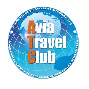 Avia Travel Club