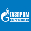 gazplom_item