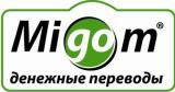 logo_perevodi_dvucvet